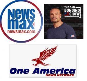 newsmax media kit